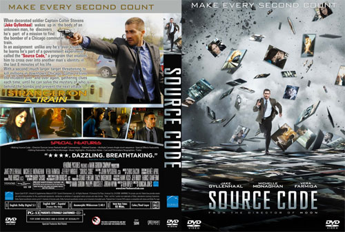 rip DVD Source Code movie with Magic DVD Ripper