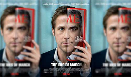 rip The Ides of March DVD with Magic DVD Ripper