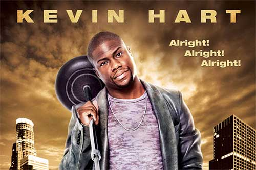 rip Kevin Hart: Laugh at My Pain DVD with Magic DVD ripper