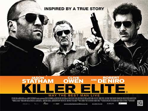rip Killer Elite DVD with Magic DVD Ripper