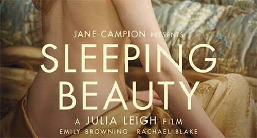 rip Sleeping Beauty DVD to get a copy on iPhone - Sleeping Beauty movie poster