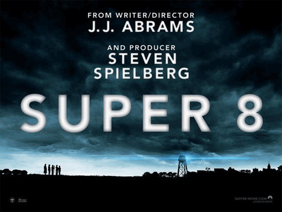 rip Super 8 DVD with Magic DVD Ripper