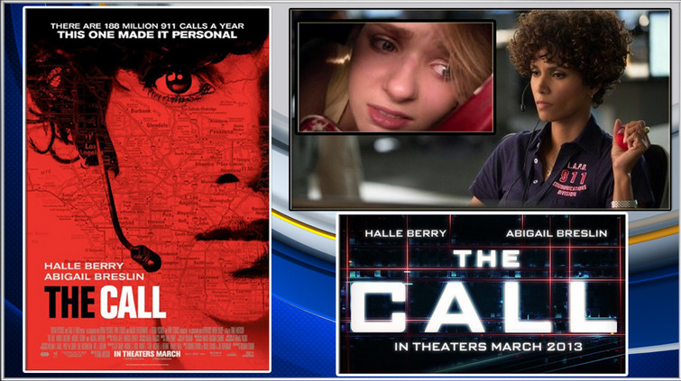 Rip The Call DVD