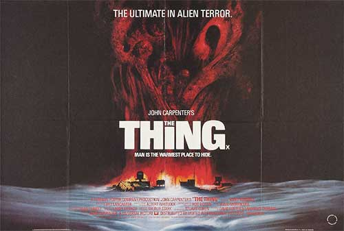 rip The Thing DVD  movie with Magic DVD ripper