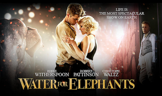http://www.magicdvdripper.com/uploads/images/magicdvd/support/rip-water-for-elephants-dvd-poster.png